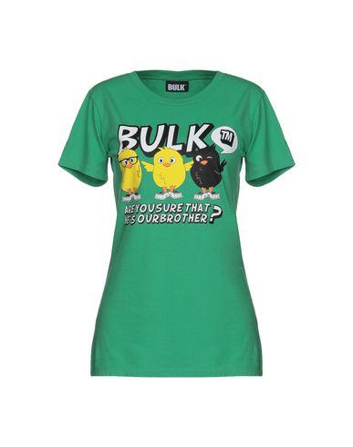 BULK T-shirt femme
