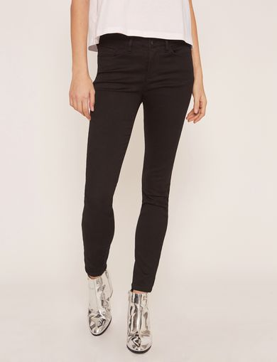 ARMANI EXCHANGE Jeans skinny Donna F