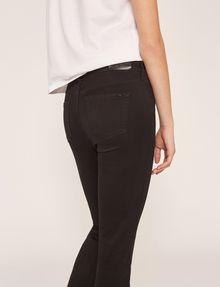 ARMANI EXCHANGE TRUE BLACK SUPER-SKINNY JEAN Skinny jeans [*** pickupInStoreShipping_info ***] b