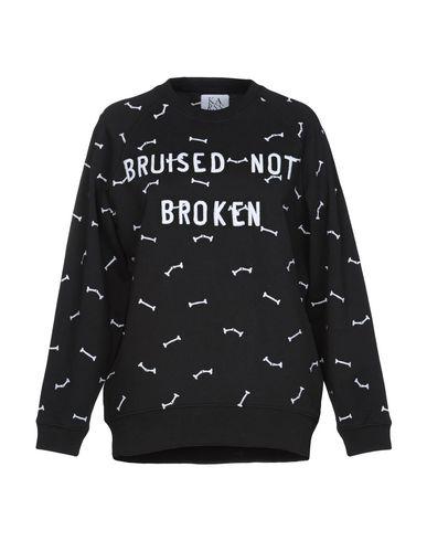 ZOE KARSSEN TOPWEAR Sweatshirts Women