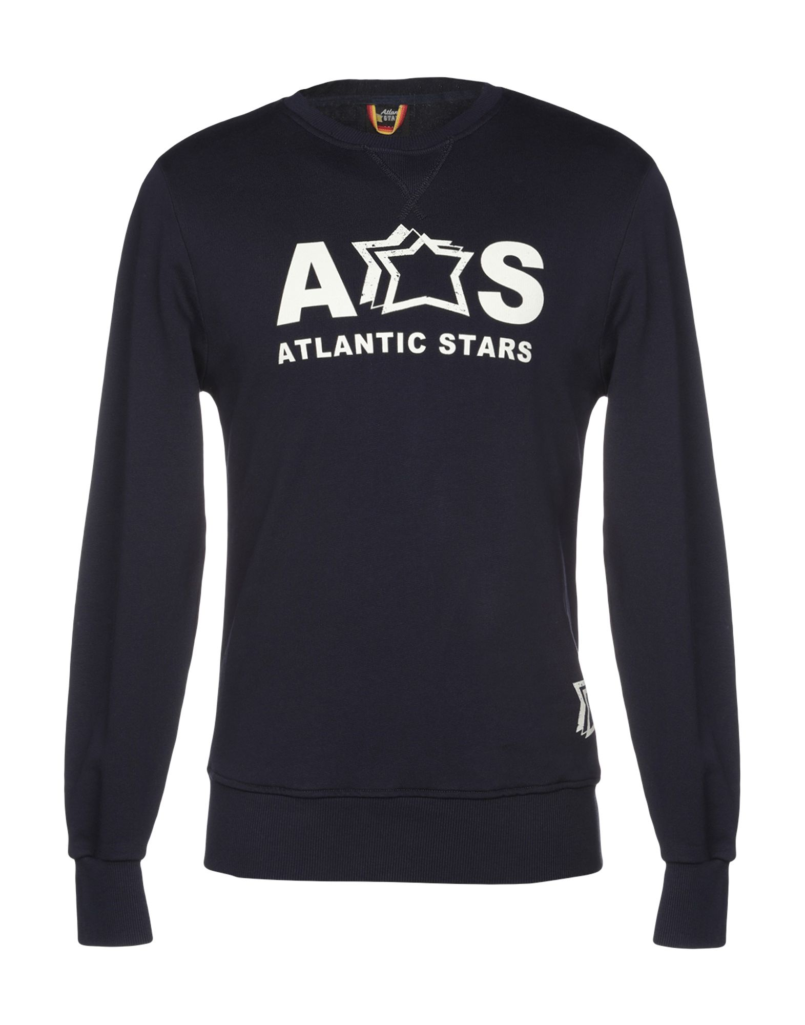 ATLANTIC STARS Толстовка толстовка element vermont cr atlantic