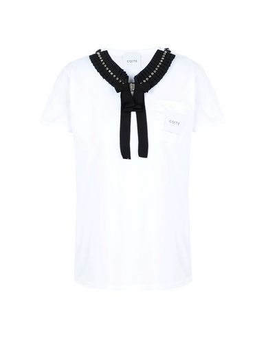 CO|TE T-shirt femme