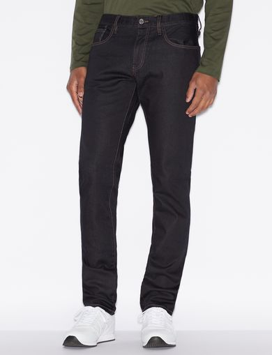 ARMANI EXCHANGE Jeans Herren F