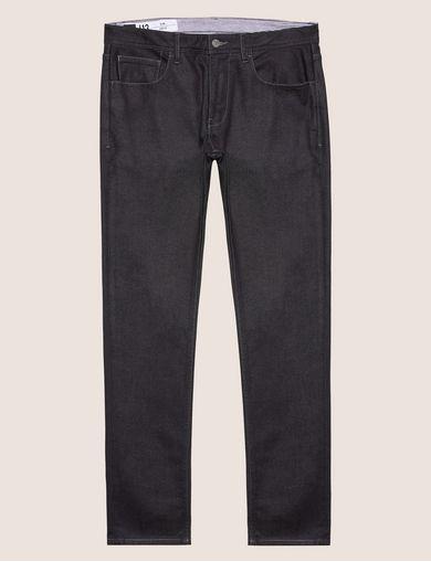 ARMANI EXCHANGE Jeans Herren R
