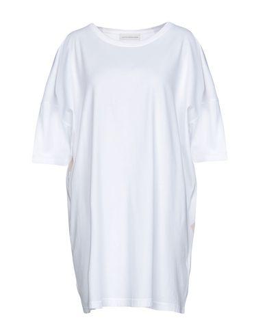 FAITH CONNEXION TOPWEAR T-shirts Women