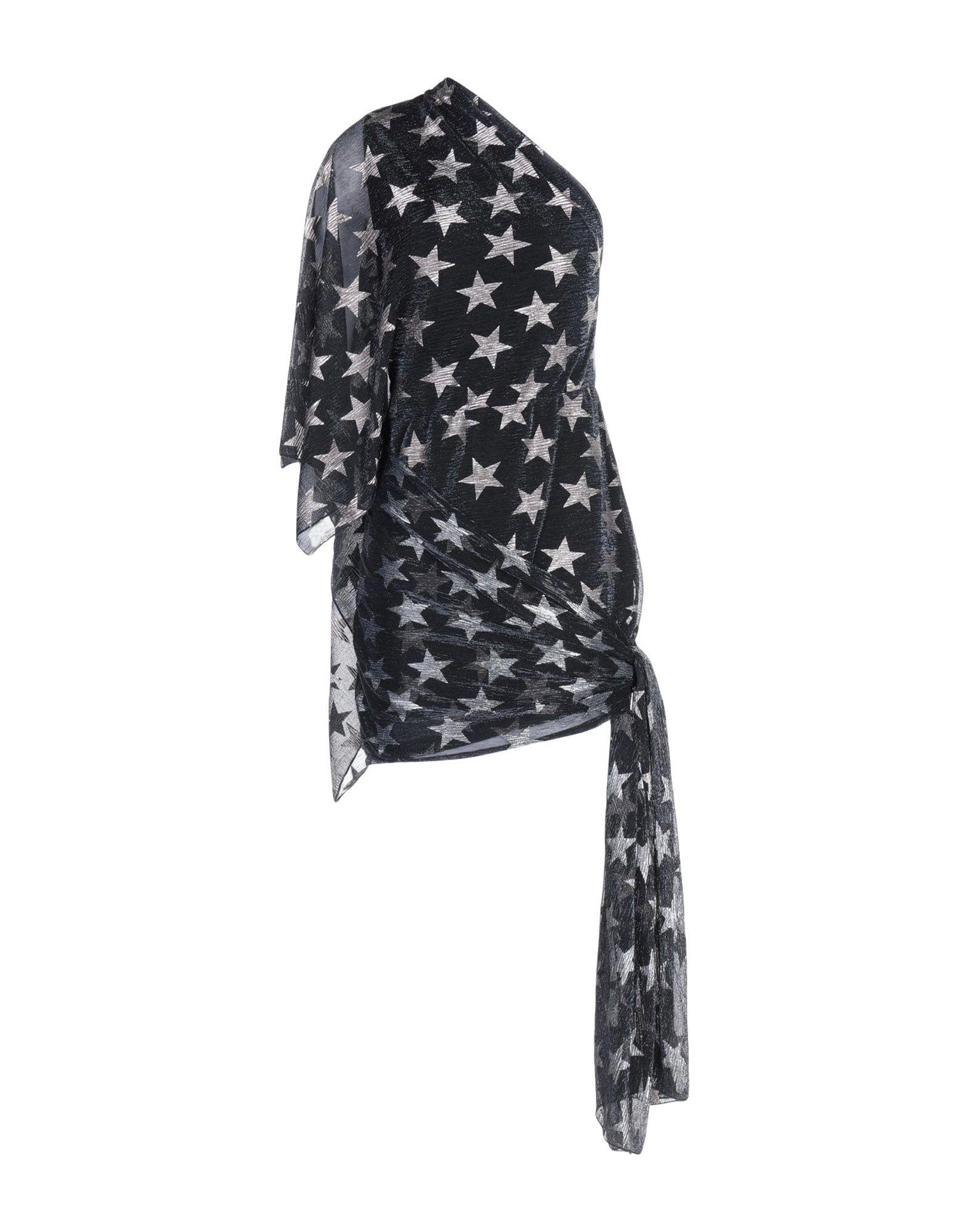 DENNY ROSE Короткое платье леггинсы для девочки 66drg21003 розовый denny rose