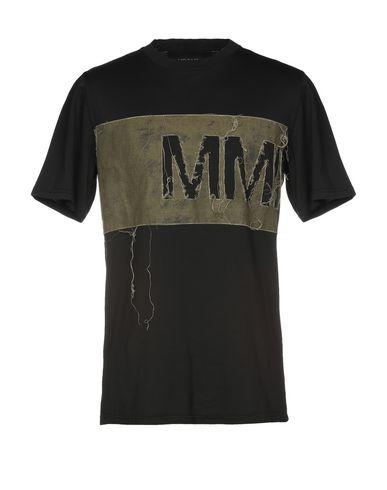 MR & MRS ITALY T-shirt homme
