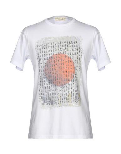 ATHLETIC VINTAGE T-shirt homme
