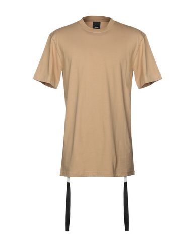 D by D T-shirt homme