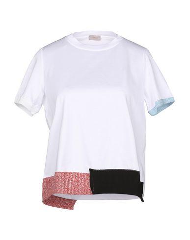 MRZ  TOPWEAR T-shirts Women
