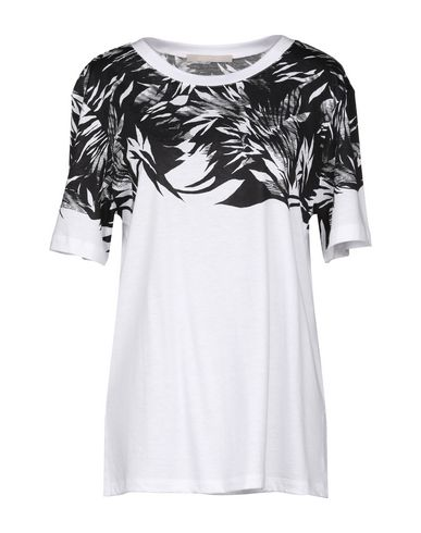 JASON WU TOPWEAR T-shirts Women on YOOX.COM
