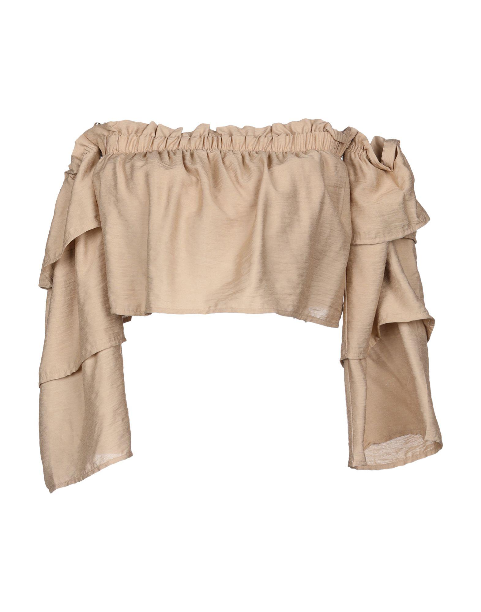 ENDLESS ROSE Топ без рукавов endless rose мини юбка