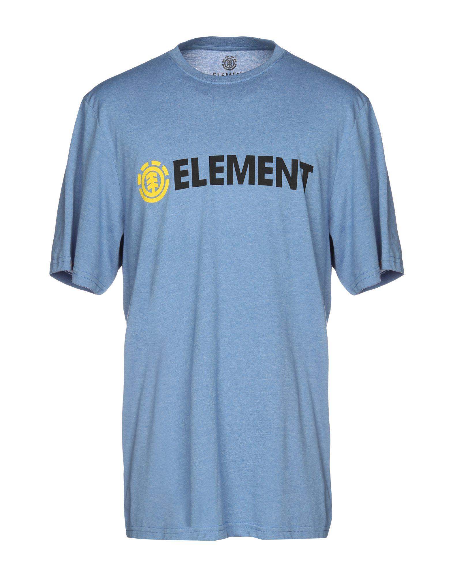 ELEMENT Футболка футболка element element el003ewtij36
