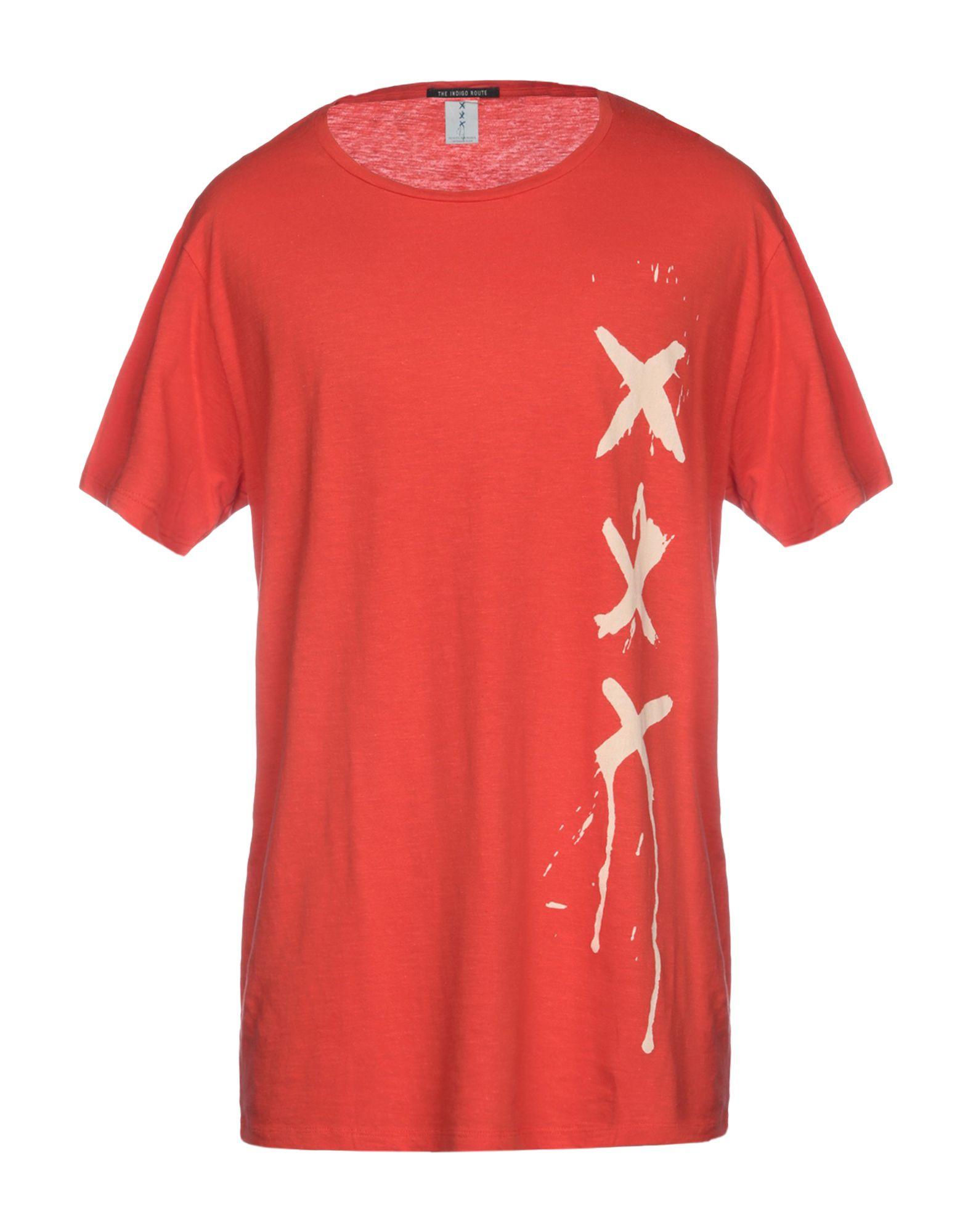 SCOTCH & SODA Футболка футболка scotch
