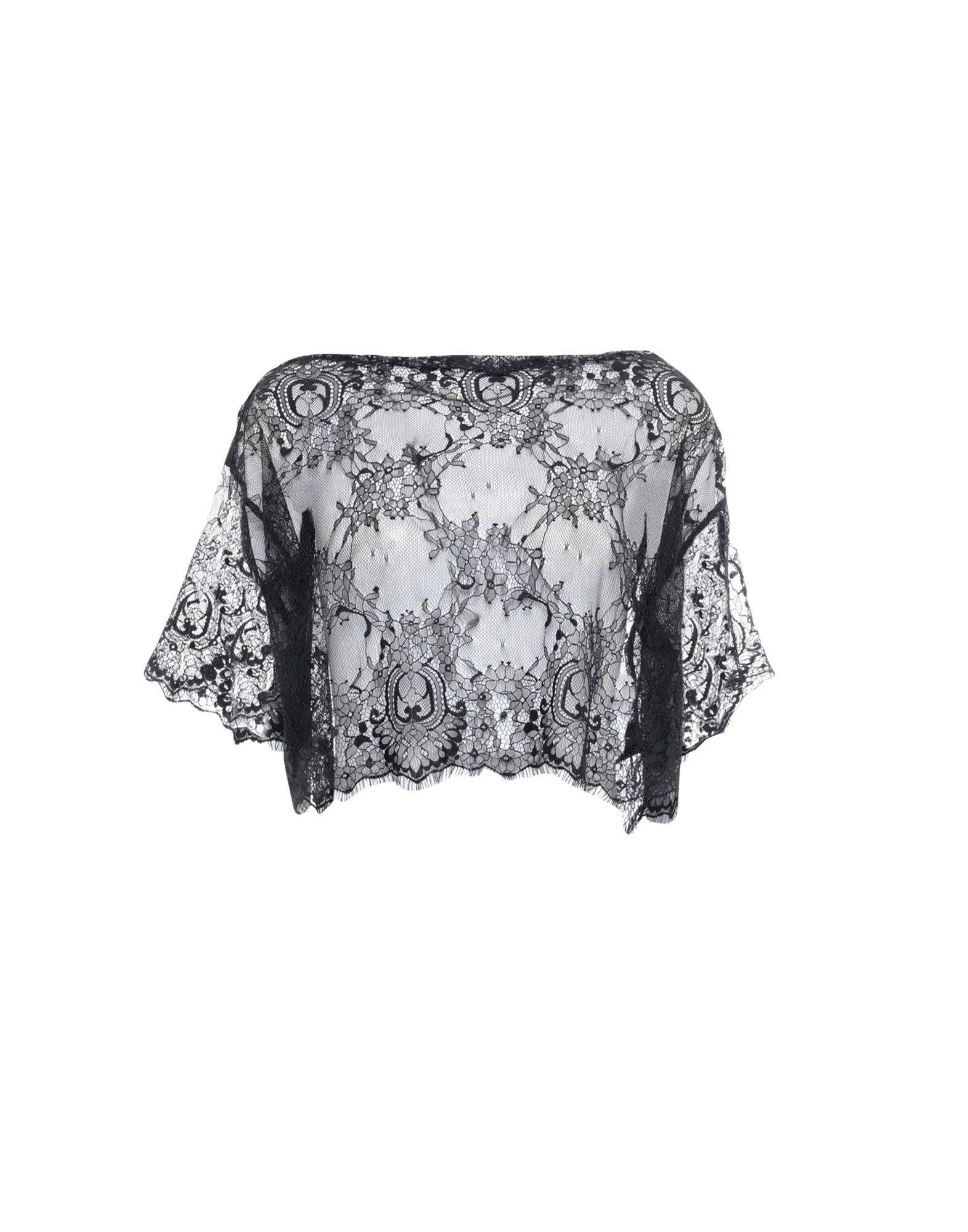 цена LOYD/FORD Блузка онлайн в 2017 году