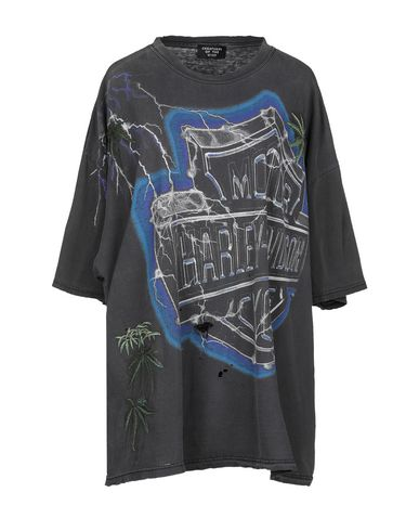 CREATURES OF THE WIND T-shirt femme