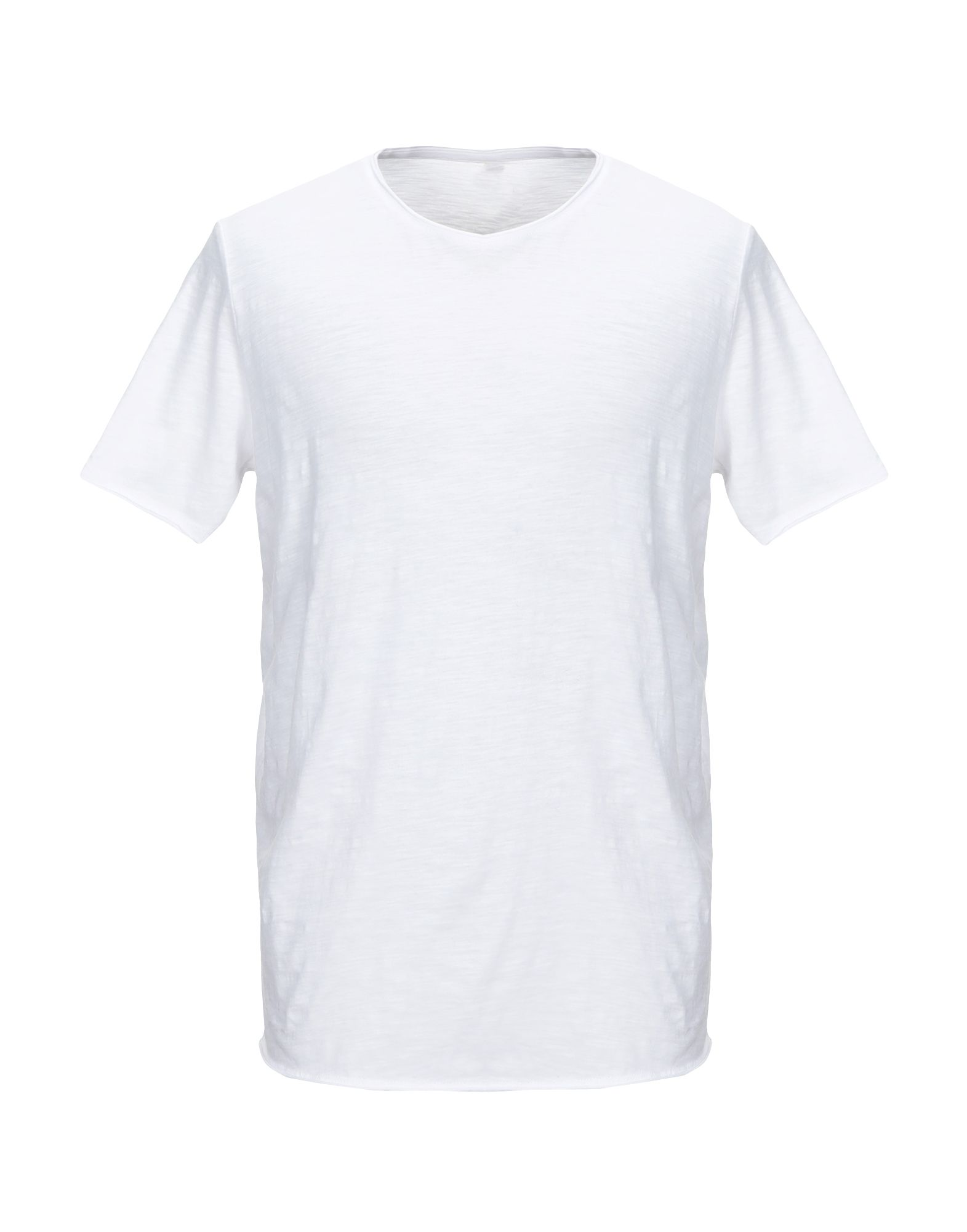 RANSOM Футболка ransom футболка