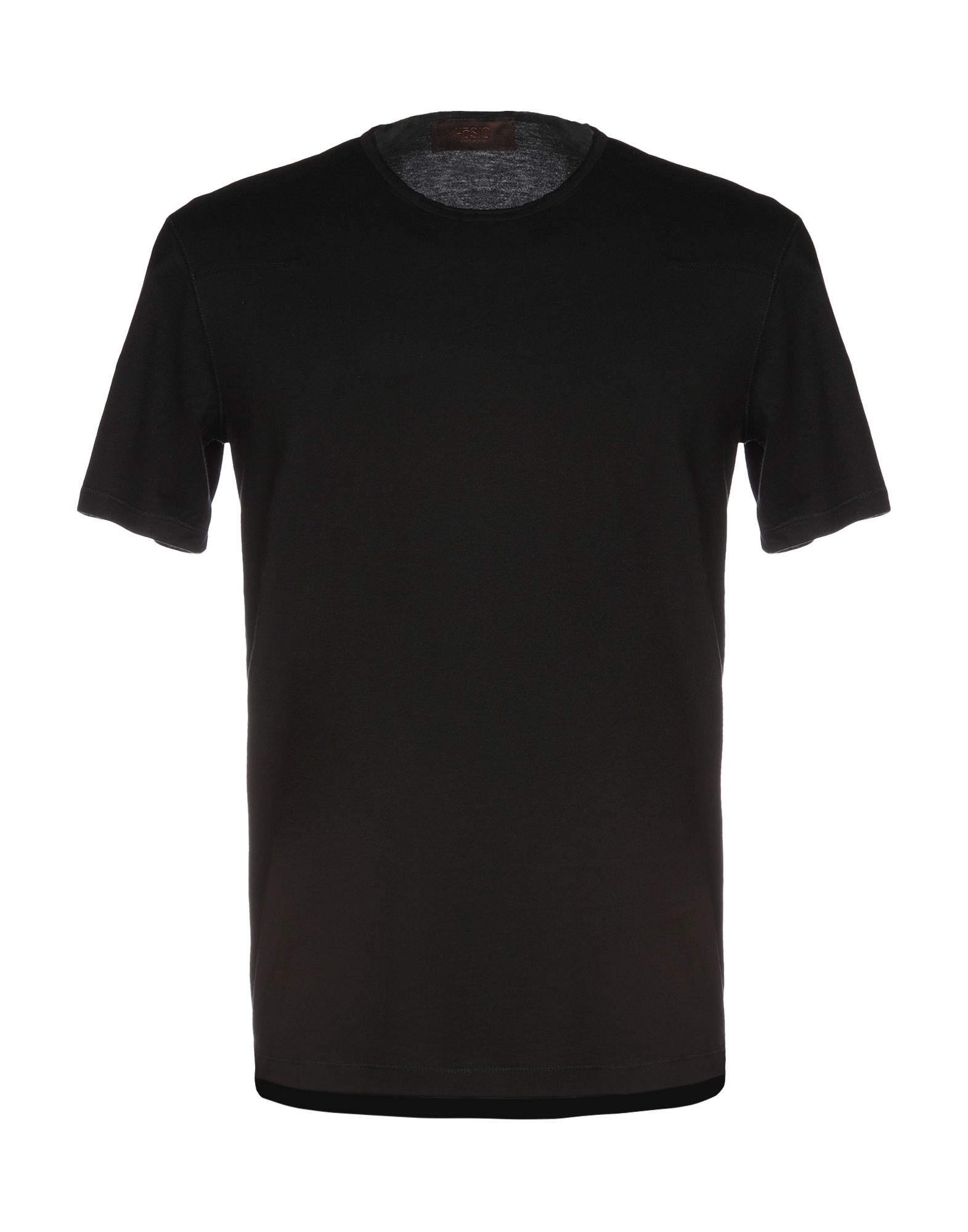 HōSIO Футболка hōsio футболка
