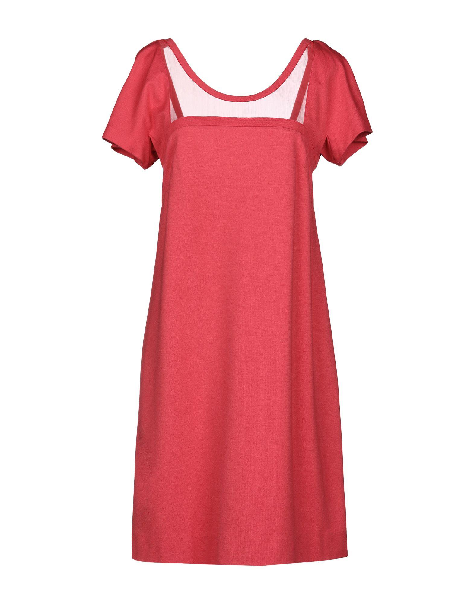 Платье BAGNARESI