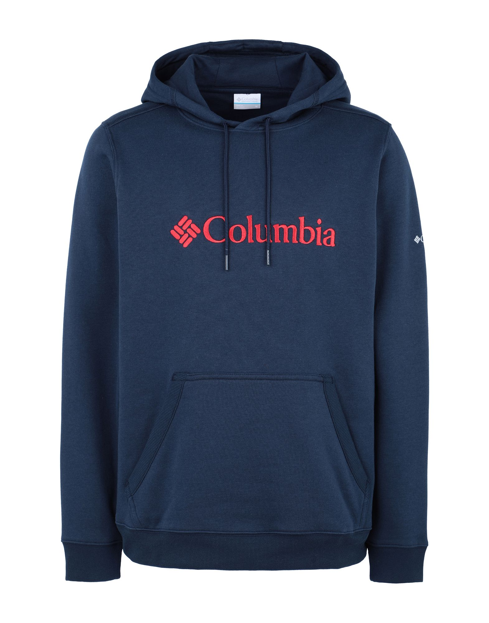 COLUMBIA Толстовка брюки спортивные columbia columbia anytime outdoor boot cut pant