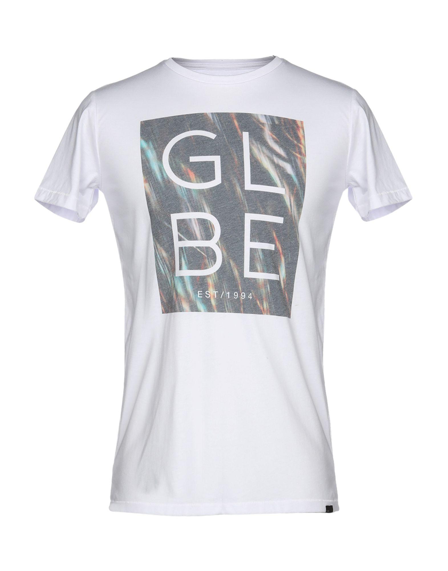 GLOBE Футболка рюкзак globe globe gl007bmbemv6