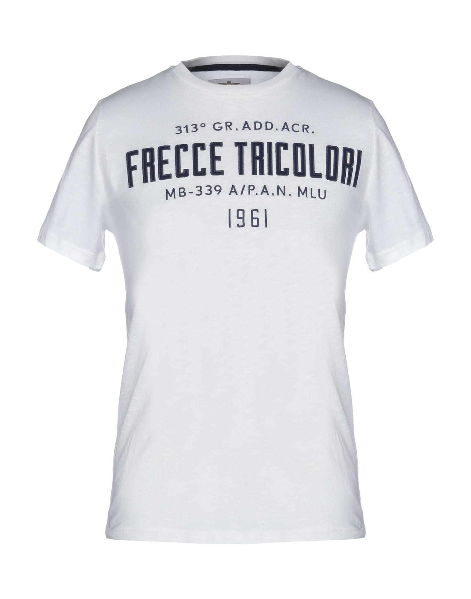 AERONAUTICA MILITARE Футболка aeronautica militare футболка