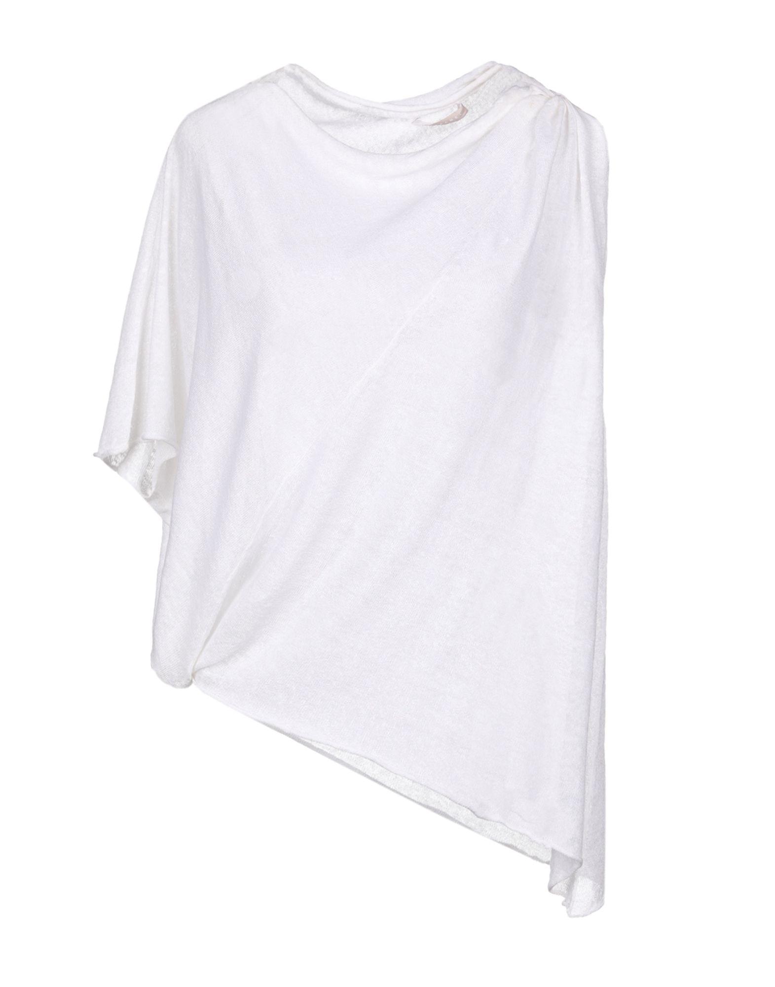 STEFANEL Футболка футболка stefanel футболка