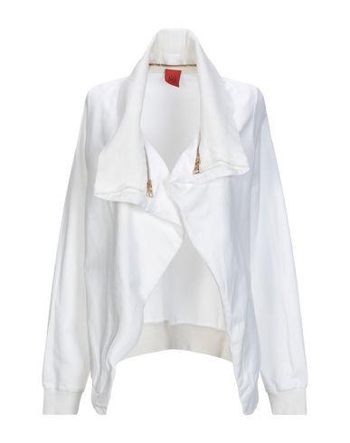 Купить Женский пиджак JIJIL JOLIE белого цвета