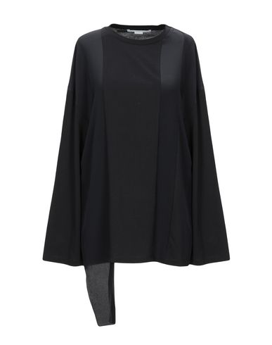 STELLA McCARTNEY TOPWEAR T-shirts Women