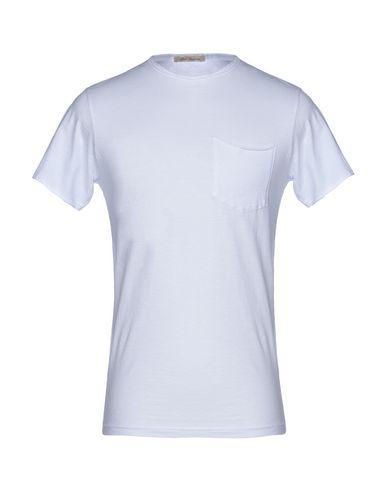 Купить Женскую футболку STELL BAYREM белого цвета