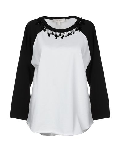 MARC JACOBS TOPWEAR T-shirts Women