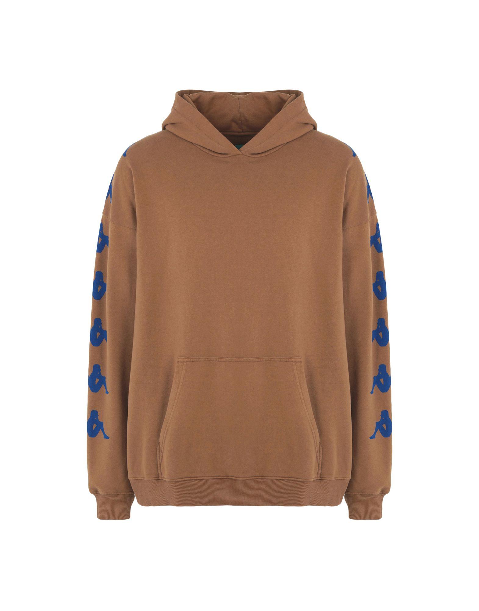 Kappa Hooded sweatshirt