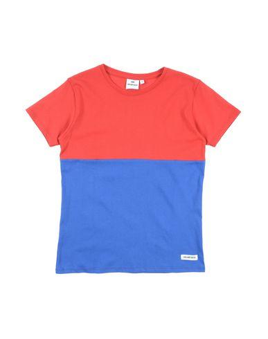 LES (ART)ISTS T-shirt enfant
