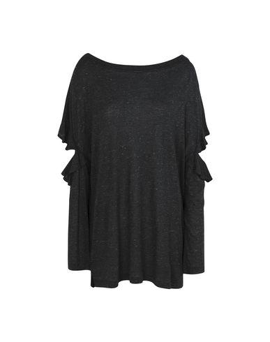 ALLSAINTS T-shirt femme