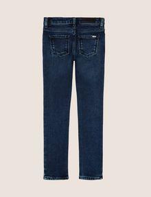 ARMANI EXCHANGE Skinny jeans [*** pickupInStoreShipping_info ***] r