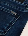 ARMANI EXCHANGE Skinny jeans [*** pickupInStoreShipping_info ***] d