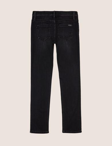 ARMANI EXCHANGE Skinny jeans Woman R