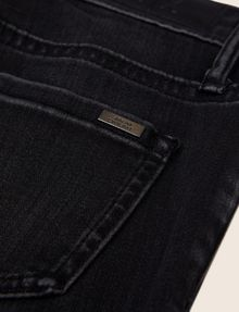 ARMANI EXCHANGE Skinny jeans Woman d