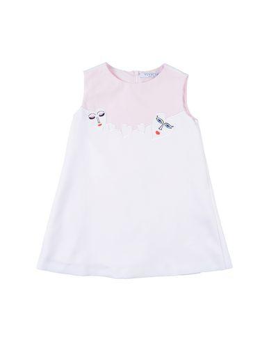 Фото - Платье светло-розового цвета