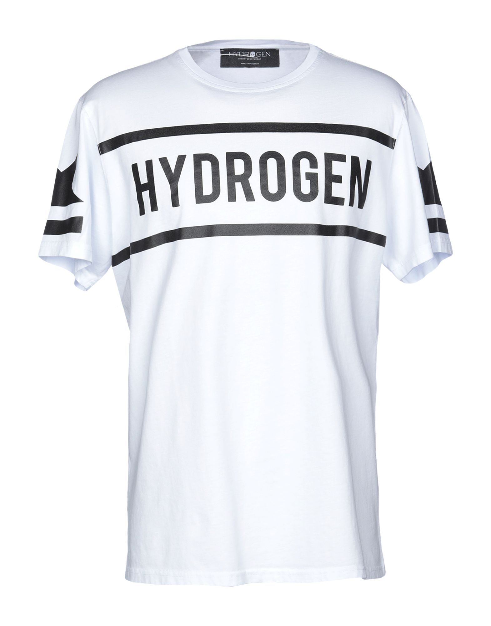 HYDROGEN Футболка portable hydrogen rich water cup ionizer generator hydrogen water bottle electrolysis antioxidants orp energy healthy glass