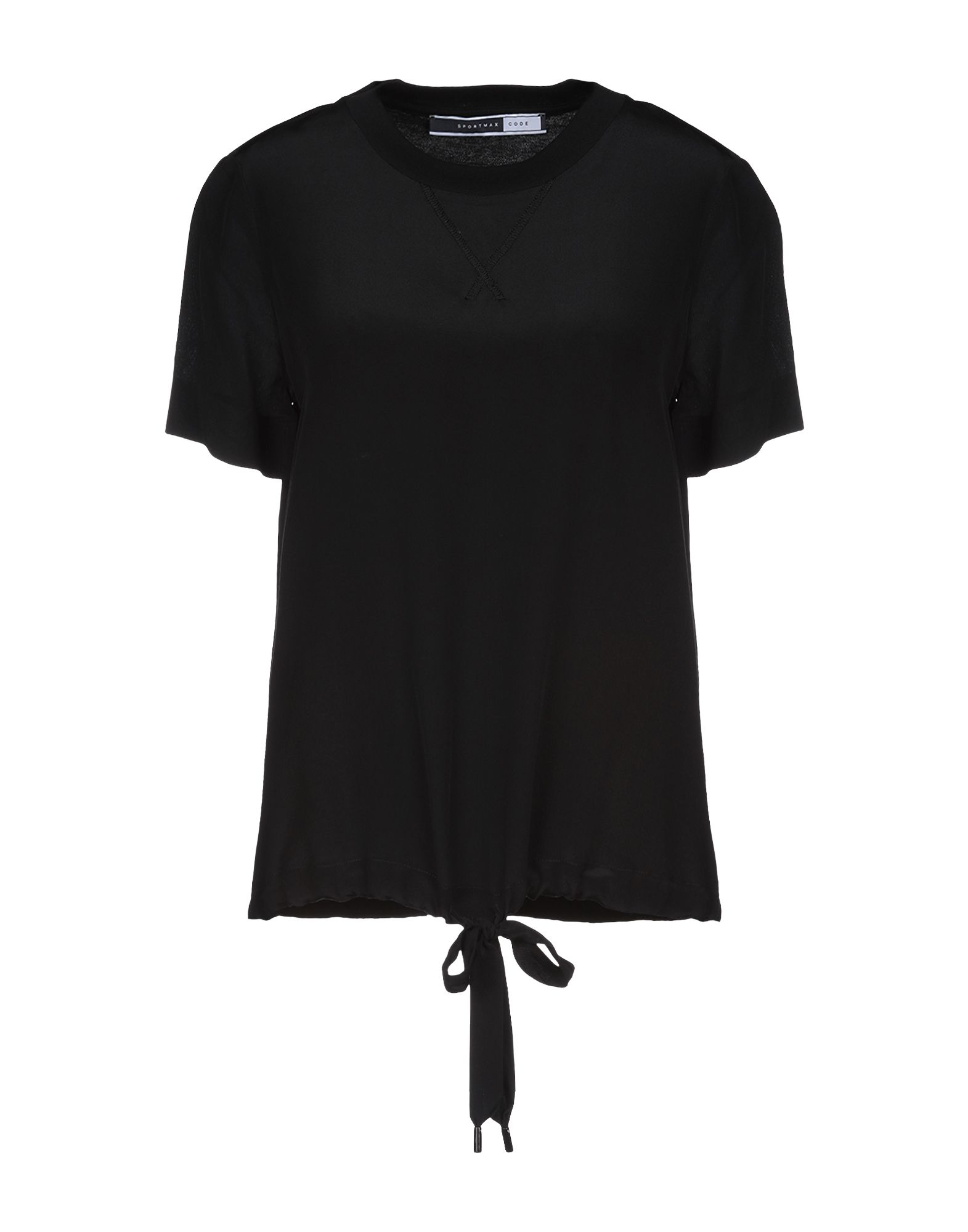 SPORTMAX CODE Блузка sportmax code блузка