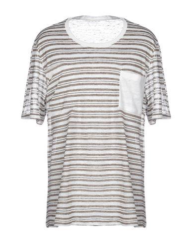 FALORMA T-shirt homme