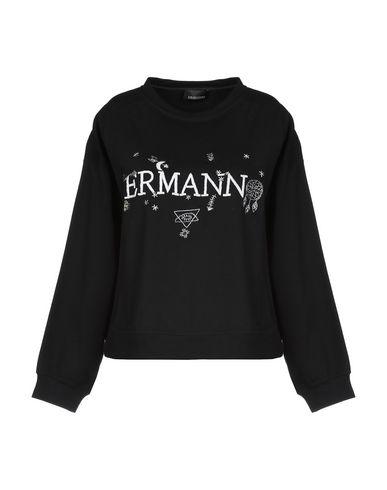ERMANNO DI ERMANNO SCERVINO TOPWEAR Sweatshirts Women