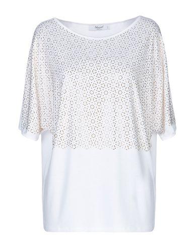 BLUGIRL BLUMARINE T-shirt femme
