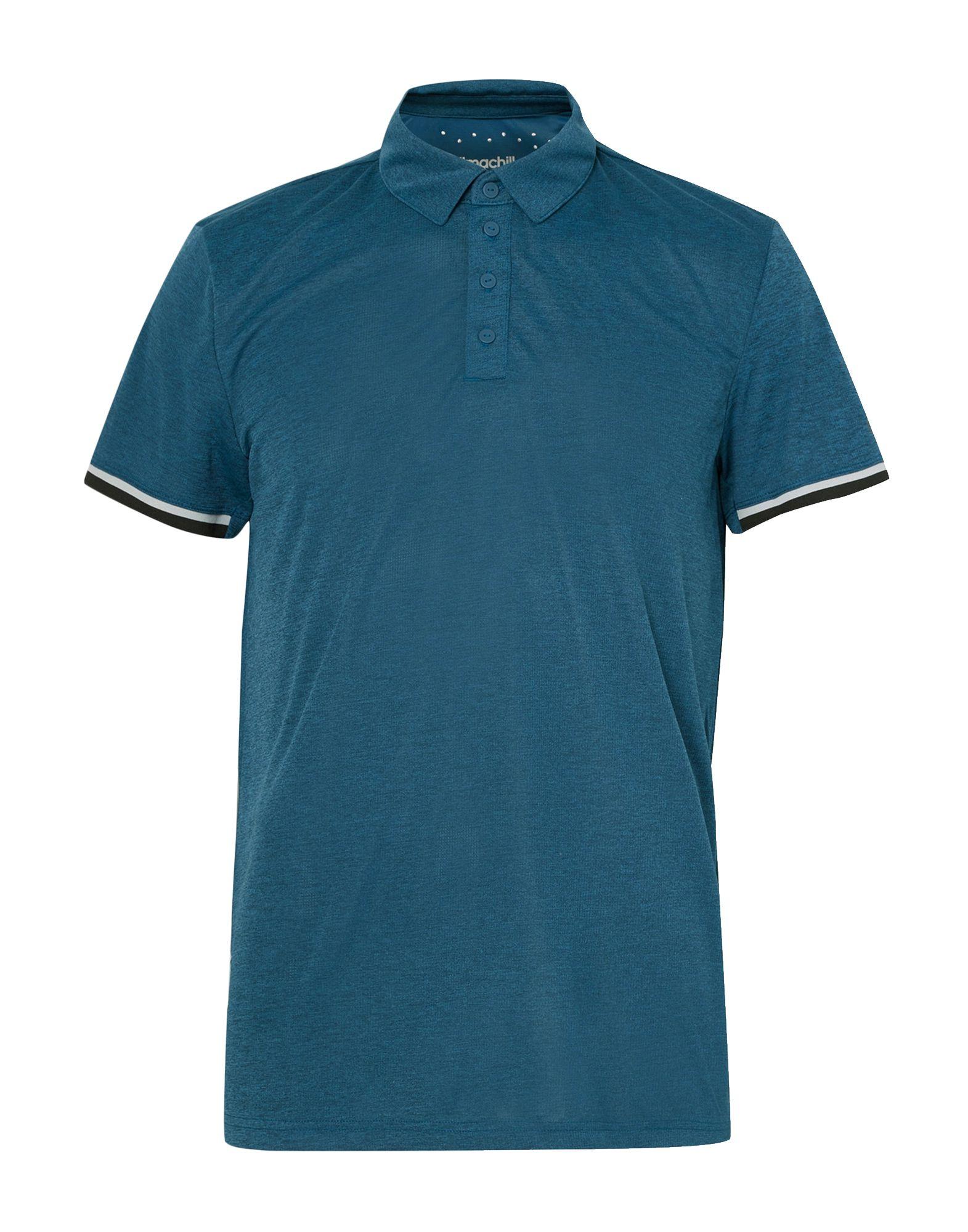 《送料無料》ADIDAS メンズ ポロシャツ ディープジェード L ポリエステル 100%