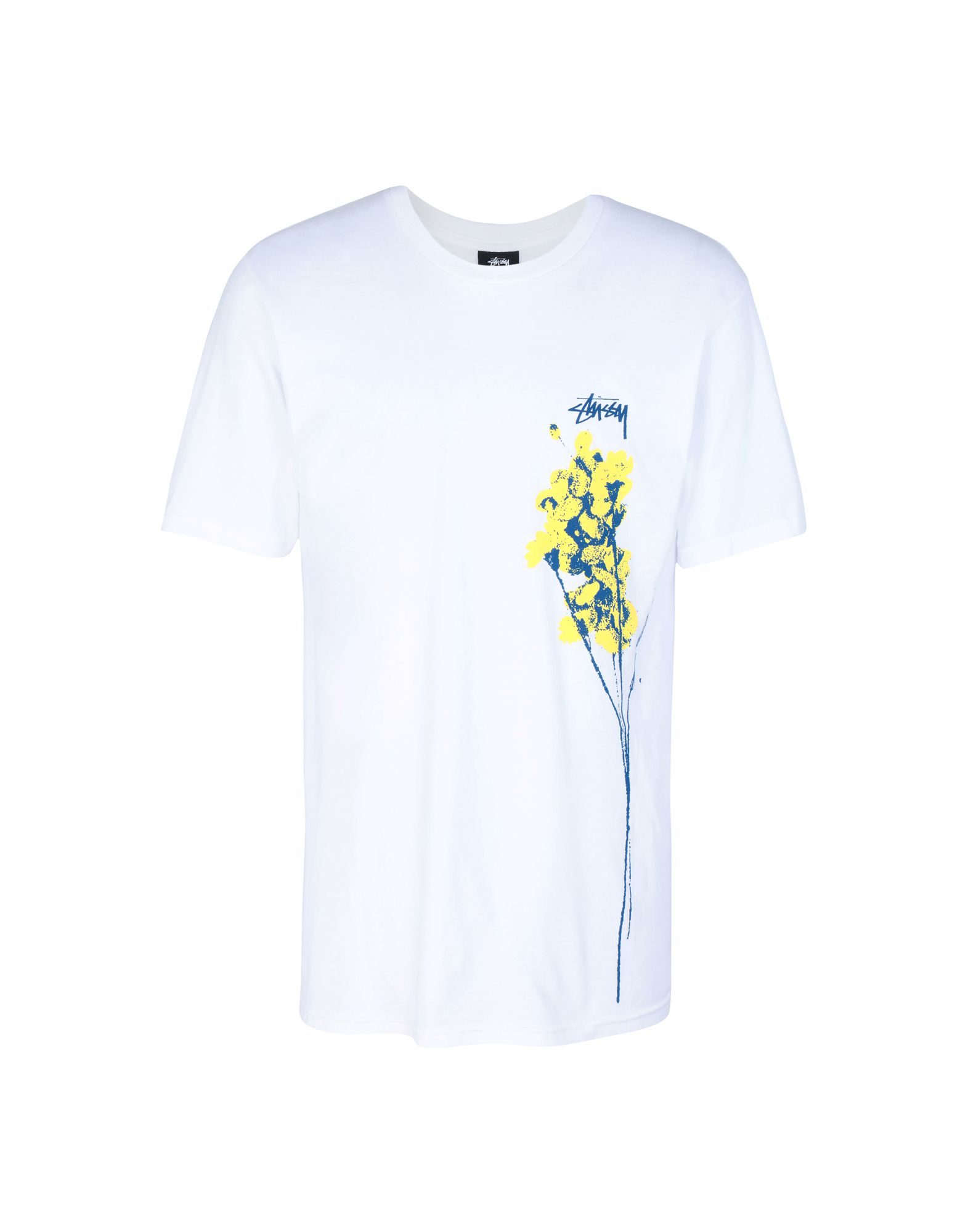 Shoppable Search Tony Perotti Casual Aron Brown 12246319pn 14 F