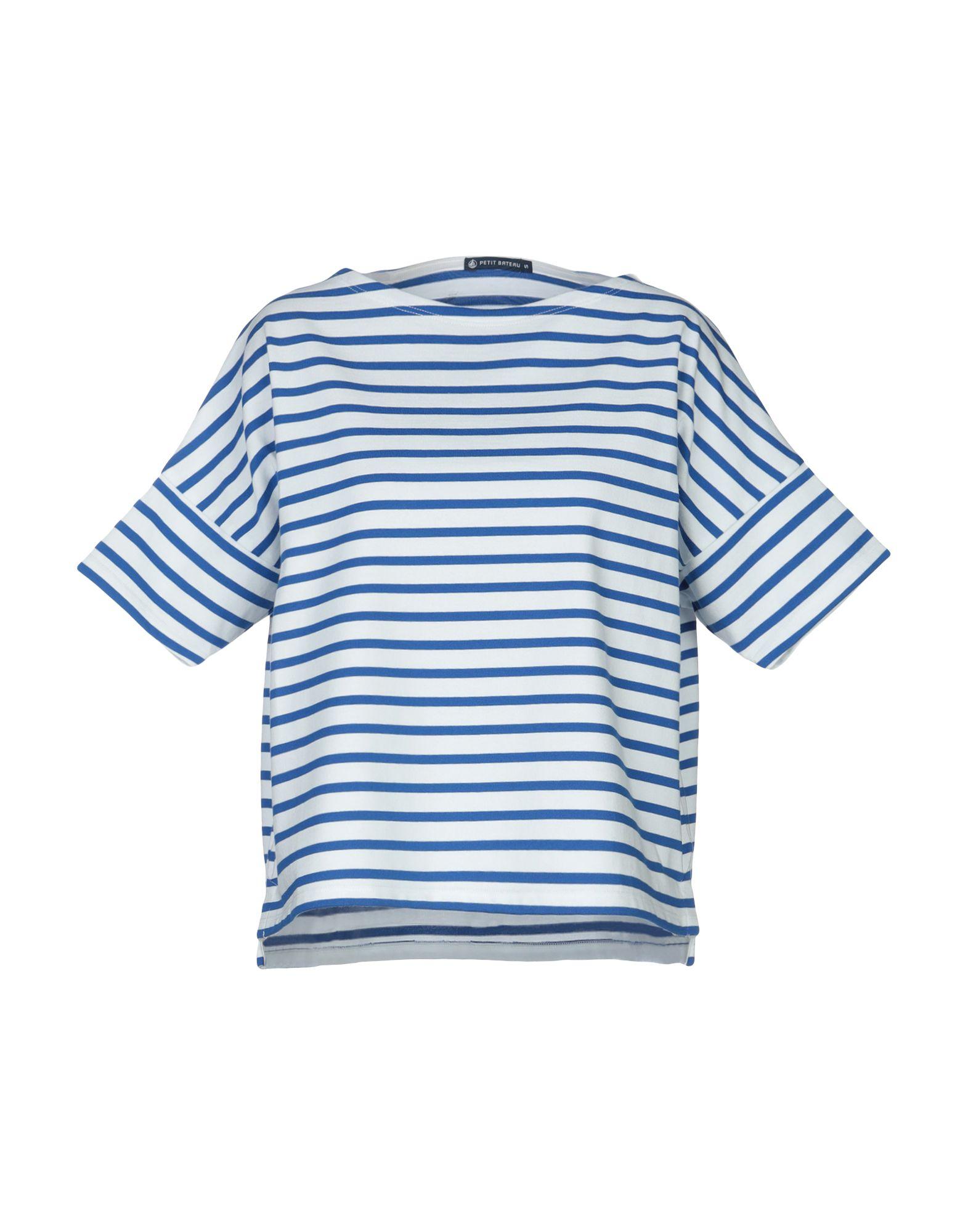 PETIT BATEAU Футболка джинсы petit bateau джинсы