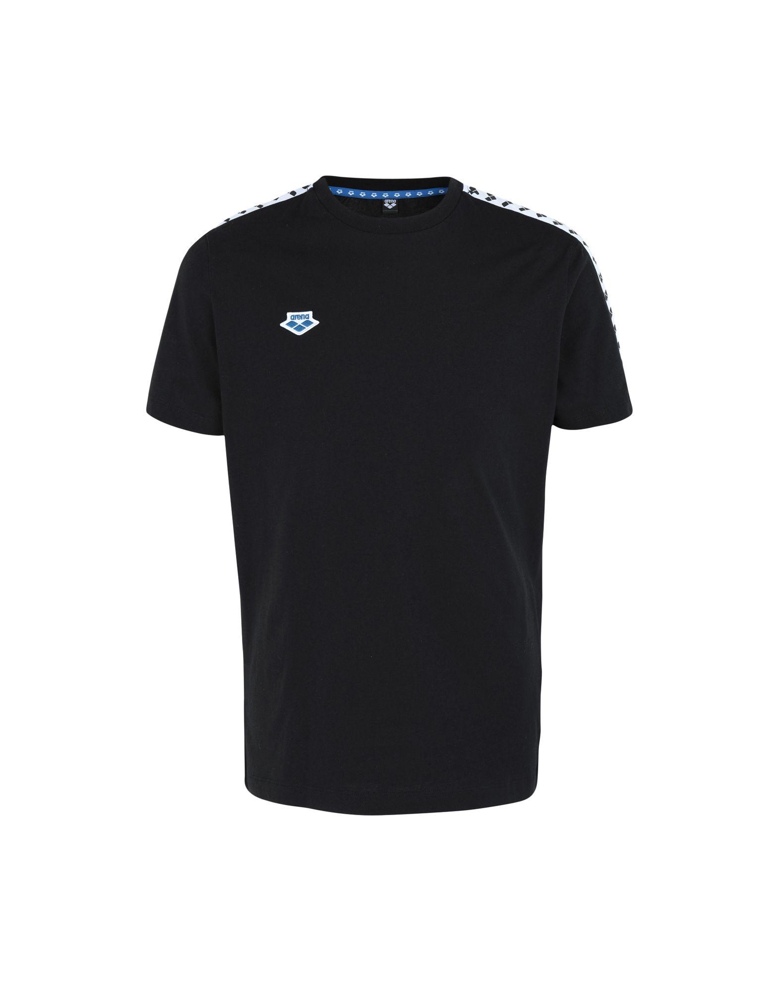 ARENA Футболка arena футболка