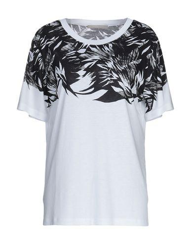 JASON WU TOPWEAR T-shirts Women
