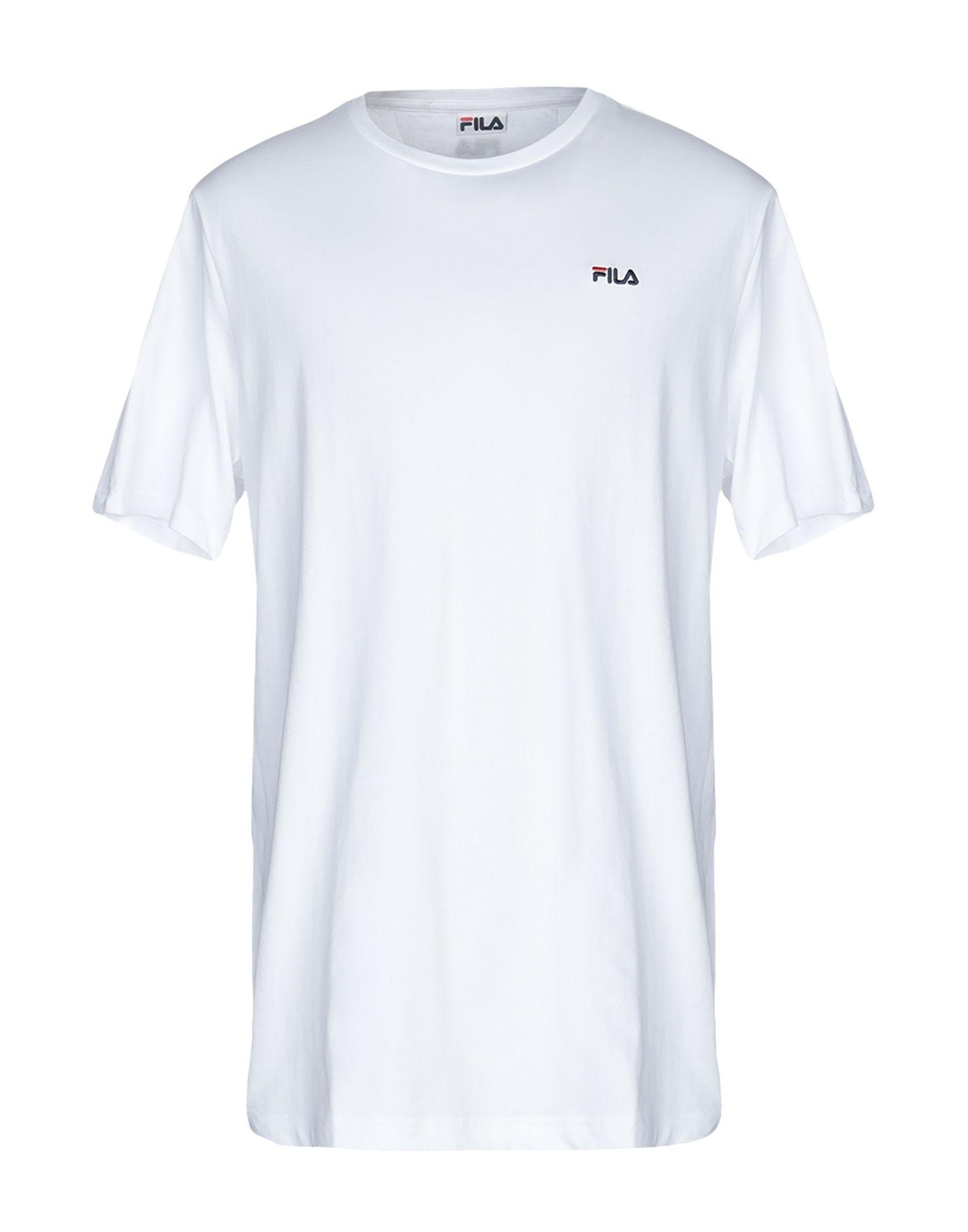 FILA Футболка футболка fila
